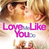 Love me like you Do out August 2015