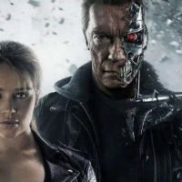 Terminator: Genisys - Review