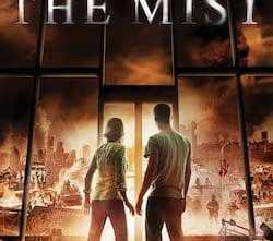 the-mist-5217e3e9d563b