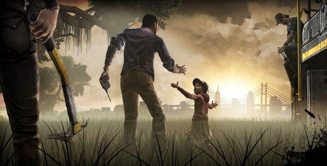 the-walking-dead-game-episode-4-walkthrough