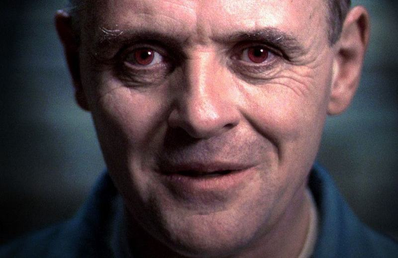 screenshot-2014-12-18-at-16-01-35-hannibal-lecter-is-a-genius-but-do-real-serial-killers-have-high-iqs-png-202762