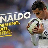 Ronaldo Review