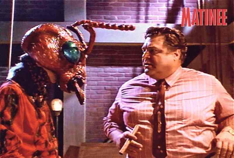 Producer-Lawrence-Woolsey-John-Goodman-meets-his-new-assistant