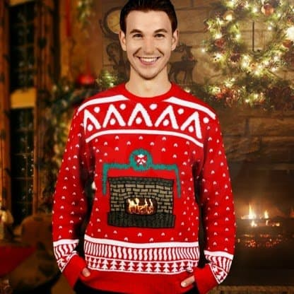 crackling-fireplace-christmas-jumper-1