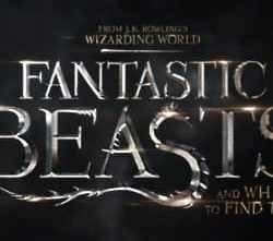 fantastic-beasts-and-where-to-find-them-banner.jpg.pagespeed.ce.pR5UFN9a1V