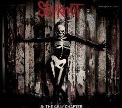 slipknot-5-the-gray-chapter-album-artwork