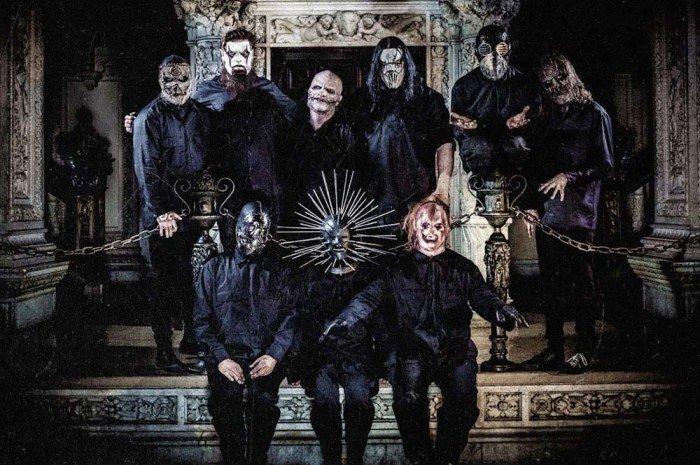slipknot2015