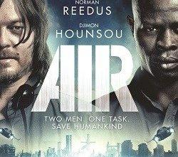 AIR - Norman Reedus