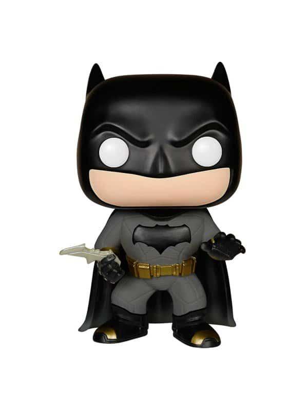 Batman-v-Superman-Funko-Pop-Vinyl- Batman