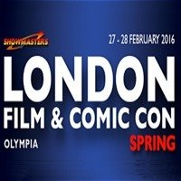showmasters-lfcc-spring-2016