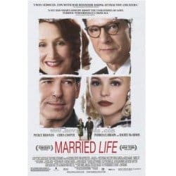 Married Life 250X250