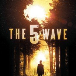 WIN The 5th Wave Prizes!