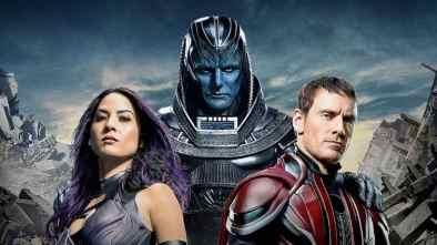 X-Men-Apocalypse-Poster-No-Text.0.0