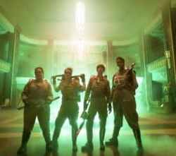 ghostbusters-first-offical-film-still