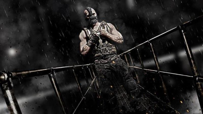 Bane-The-Dark-Knight-Rises-tom-hardy-31663699-960-540