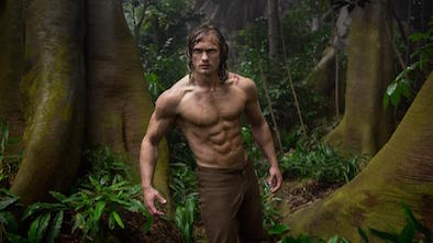 skarsgard-bare-chest-tarzan-large
