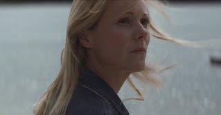 Fiona Graham - Actress