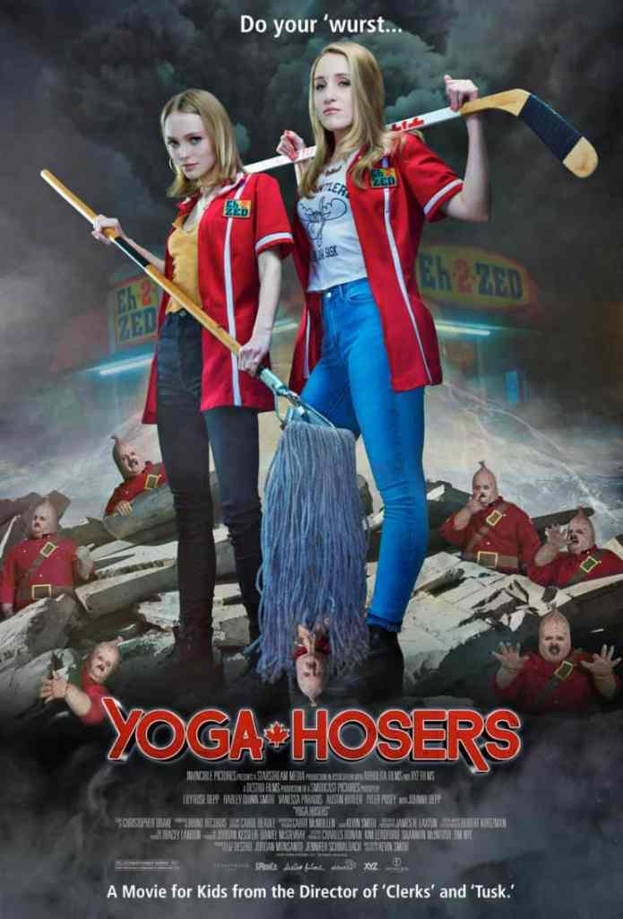 yoga-hosers-poster-