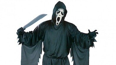 scream-stalker-adult-costume-1-1470952927