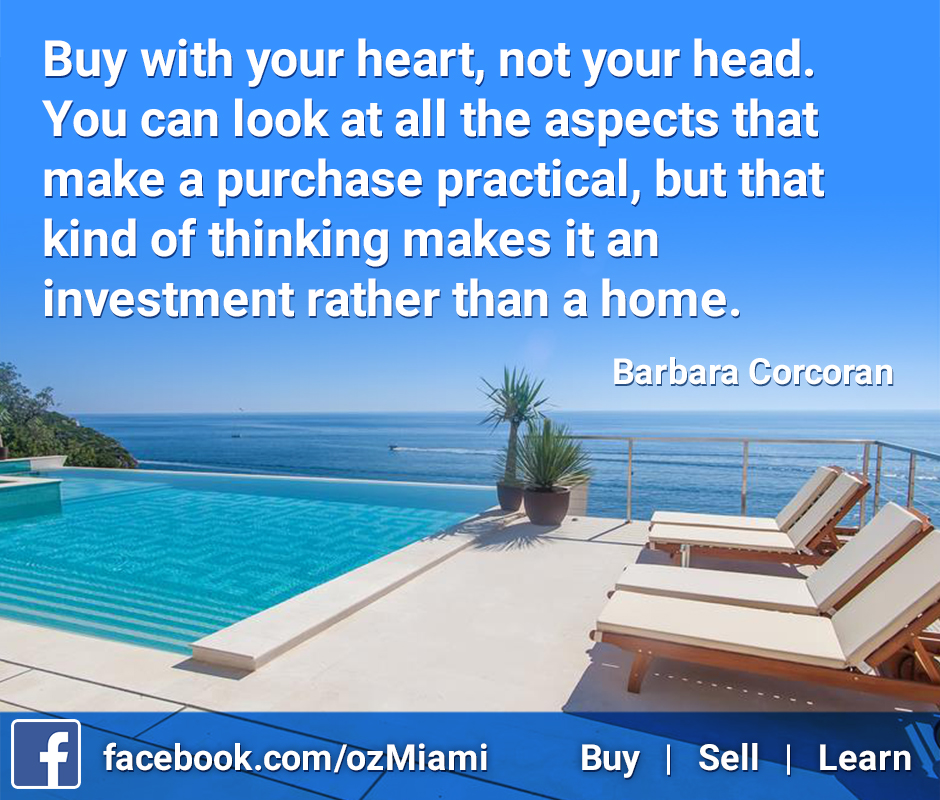Real Estate Quotes for promotional use bubaone - real estate quotation