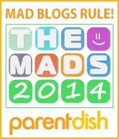 MADS awards