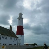 portland bill lighthouse (2) c