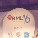 BML16 – has the change done it good?