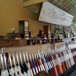 My Sunday Photo – railways
