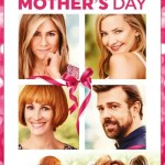 Mother's Day DVD release – review and giveaway