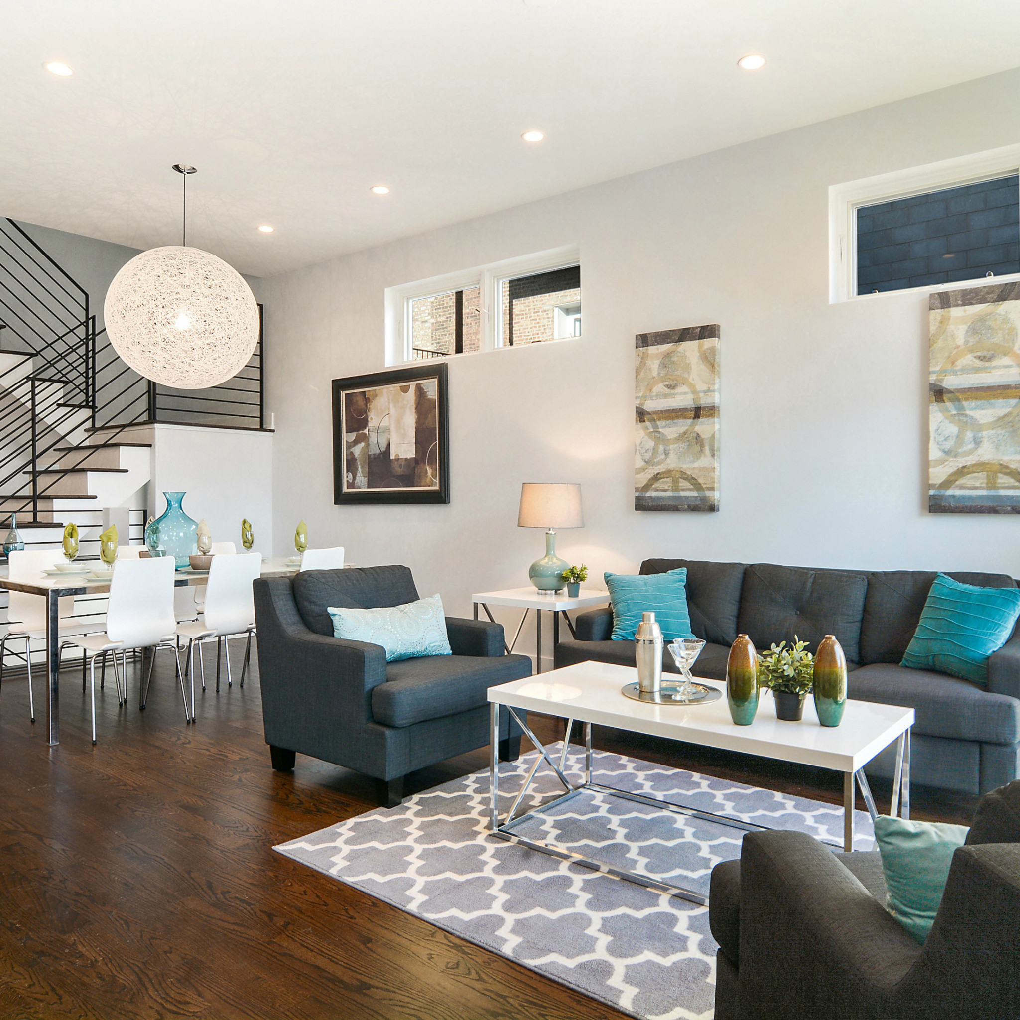 Home Stagging More On Home Staging Bubbleinfo