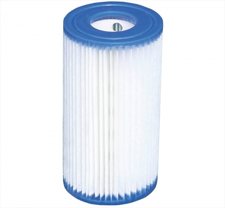Filter Intex Zwembad Vervangen Intex Losse Filtercardridge Groot (b) - 29005