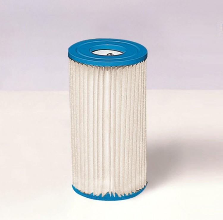 Filter Intex Zwembad Vervangen Intex Losse Filtercardridge Klein (a) - 29000