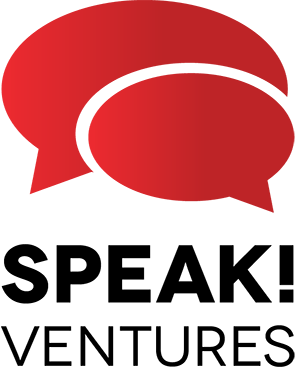 Speak_Ventures - Cropped