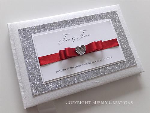wedding invitations word