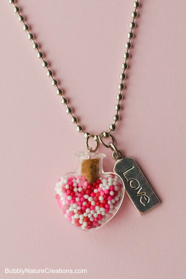 Valentine Sprinkle Jewelry-2