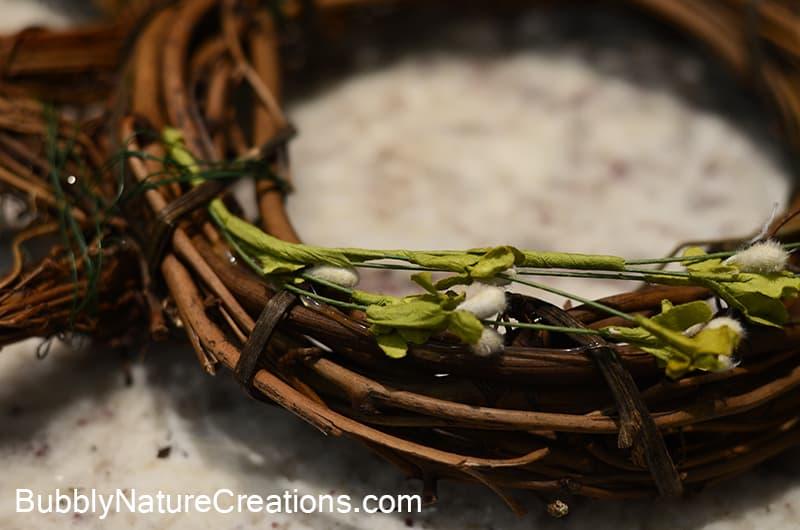 bunny wreath5