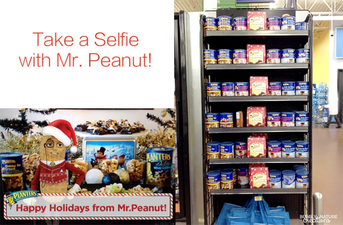planters yogurt raisins with Planters Holiday Nut Party on 263957B4 E10E 11DF A102 FEFD45A4D471 together with Frozen Inspired Snack Mix furthermore BFVGEN00026 moreover Planters Holiday Nut Party in addition Snack.