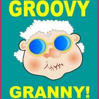 groovy-granny