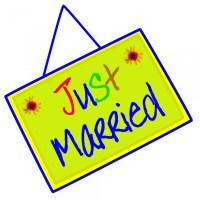 just-married-1448733362sch