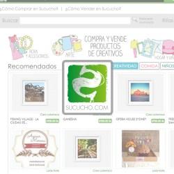 Sucuho.com