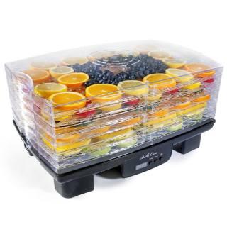 uscator de fructe gratis 2