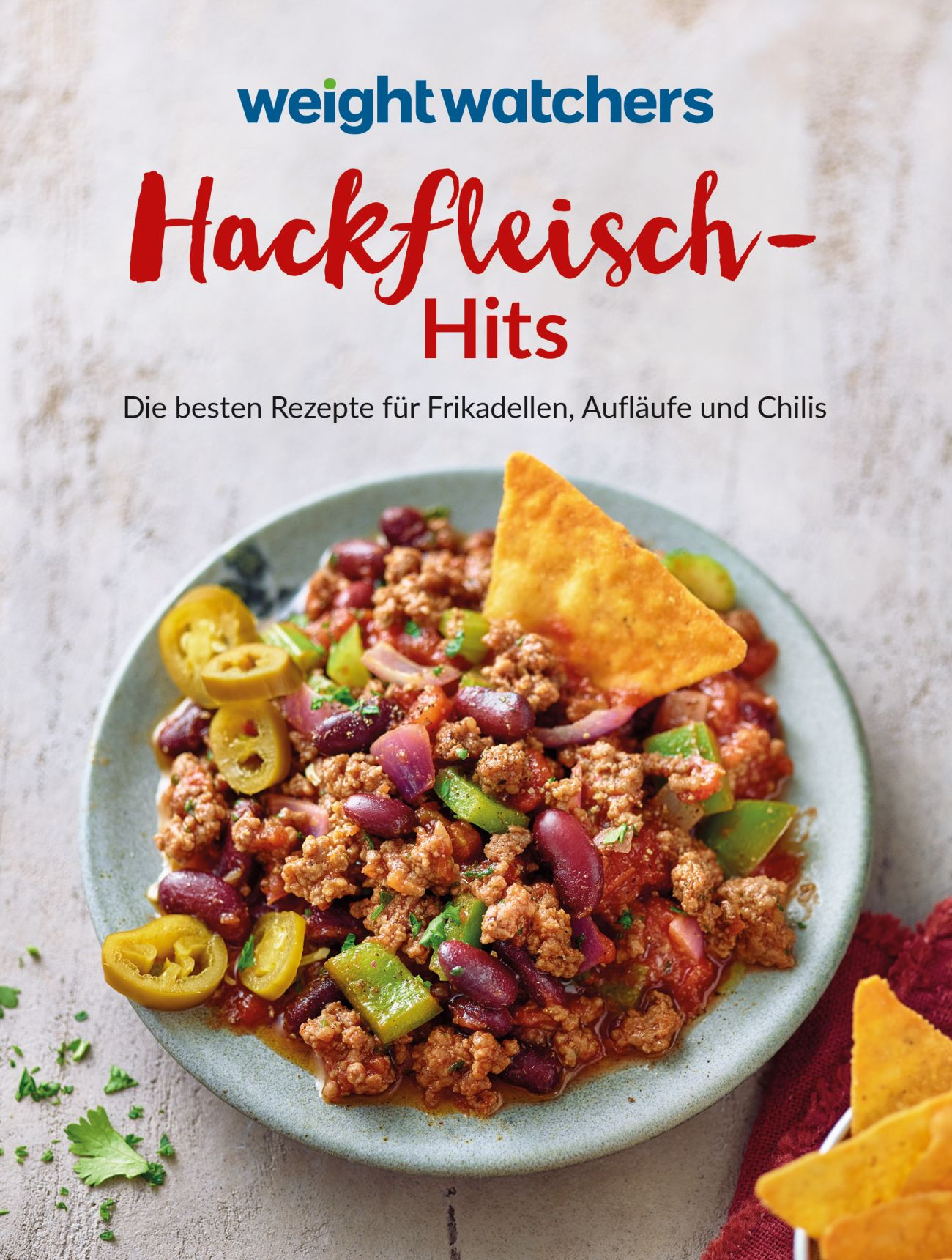 Weight Watchers Schnelle Gerichte Weight Watchers Hackfleisch Hits Von Weight Watchers Die Besten Rez