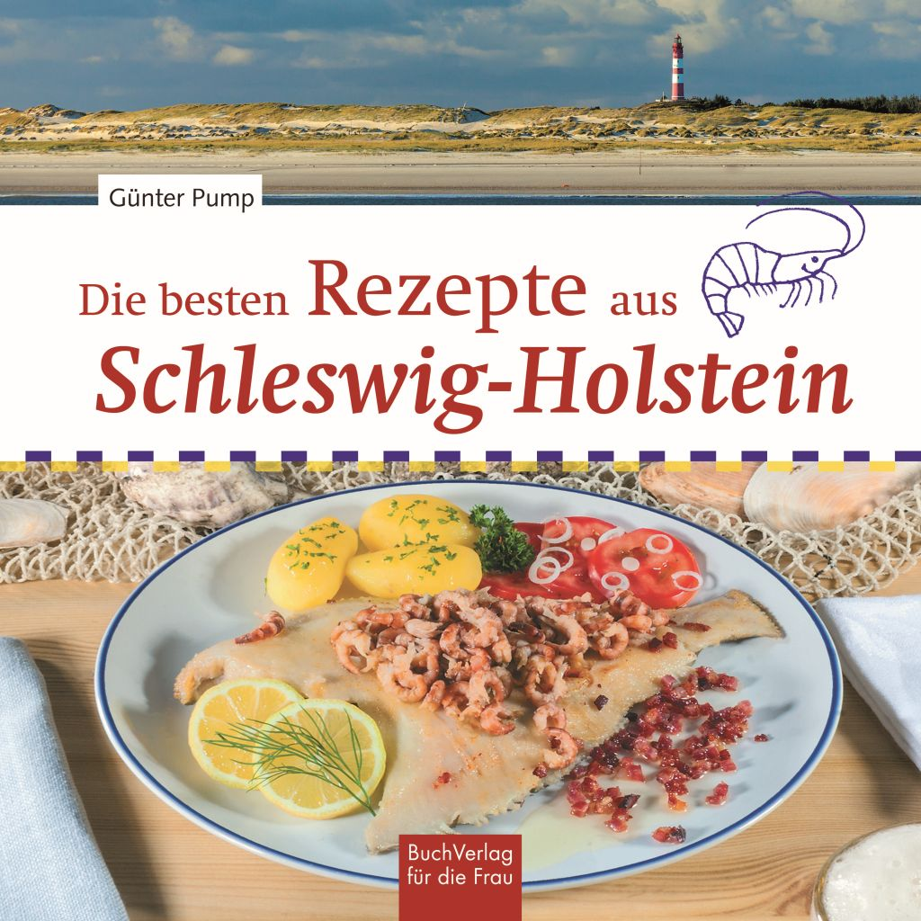 Bayerische Küche Die Beliebtesten Rezepte | Gaumenschmaus Am ...