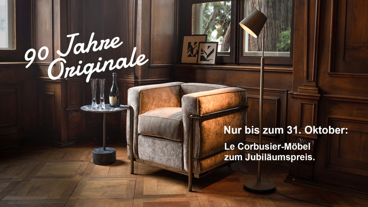 Möbelhaus Emmen Already Seen Zwei Mietzinse Geschenkt Jetzt Oder