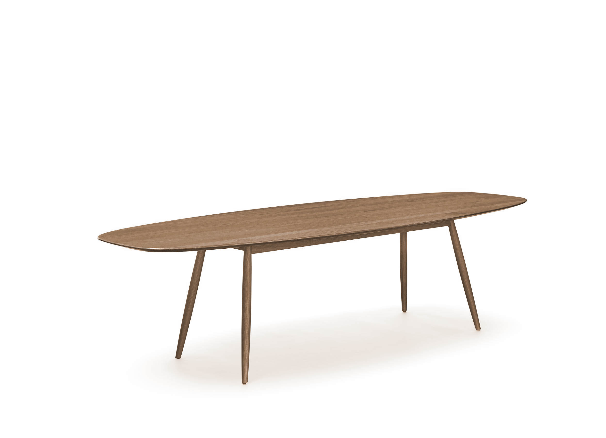 Table 200 Moualla Table Walter Knoll