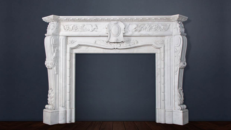 Period Antique Fireplaces Buckleys Fireplaces Dublin