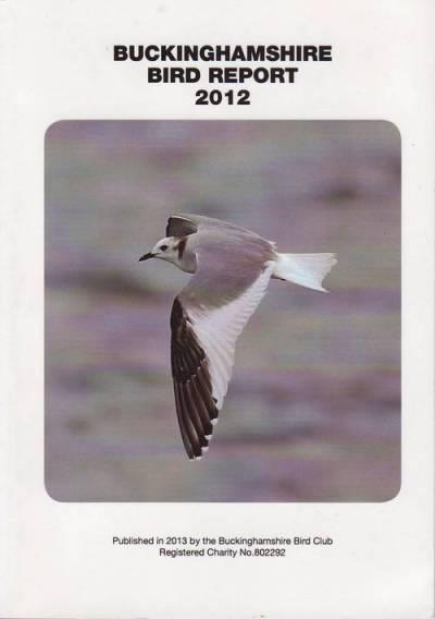 2012 Annual Report-500