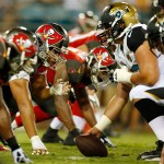 Six definitive points to the Jags vs Bucs