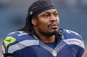 Marshawn Lynch possibly needs surgery