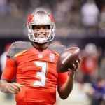 Mid-season rookie review: Jameis Winston, Todd Gurley etc.